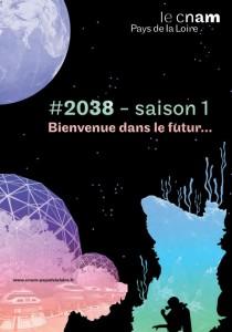 expo_2038