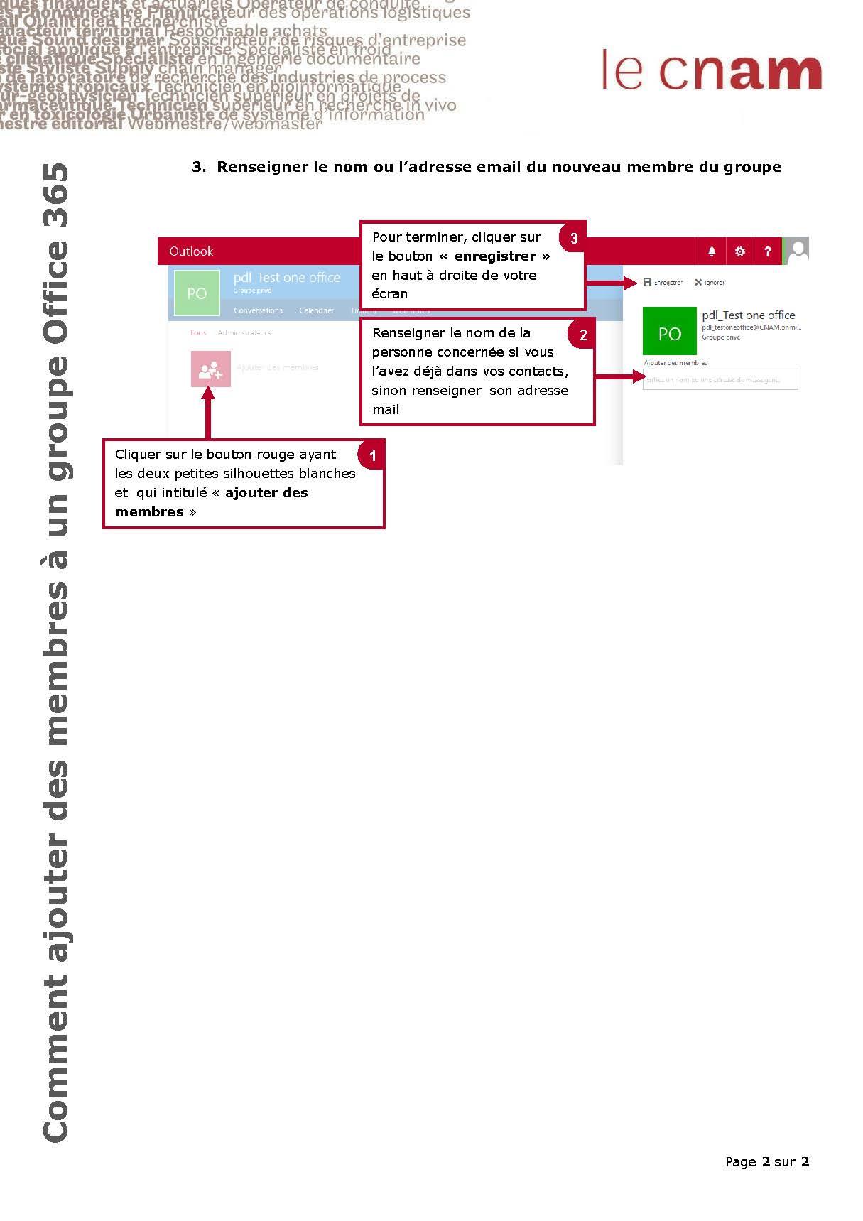 Comment ajouter des membres à un groupe Office 365_Page_2