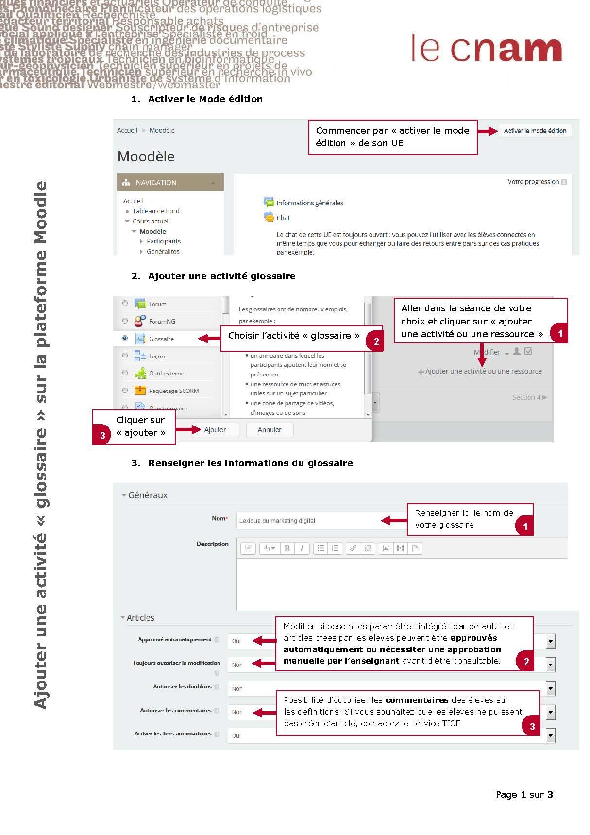 Ajouter_une_activité_glossaire_sur_Moodle_Page_1
