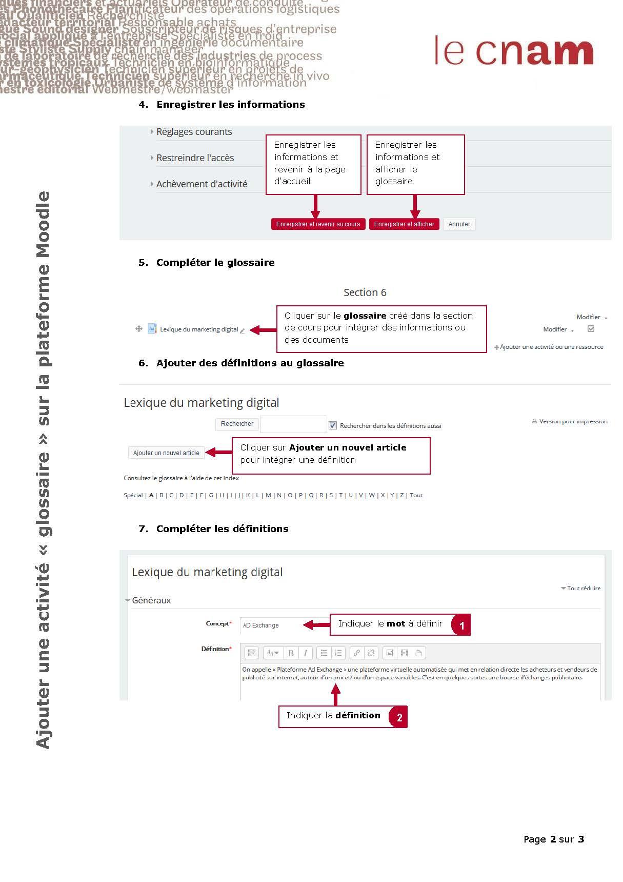 Ajouter_une_activité_glossaire_sur_Moodle_Page_2