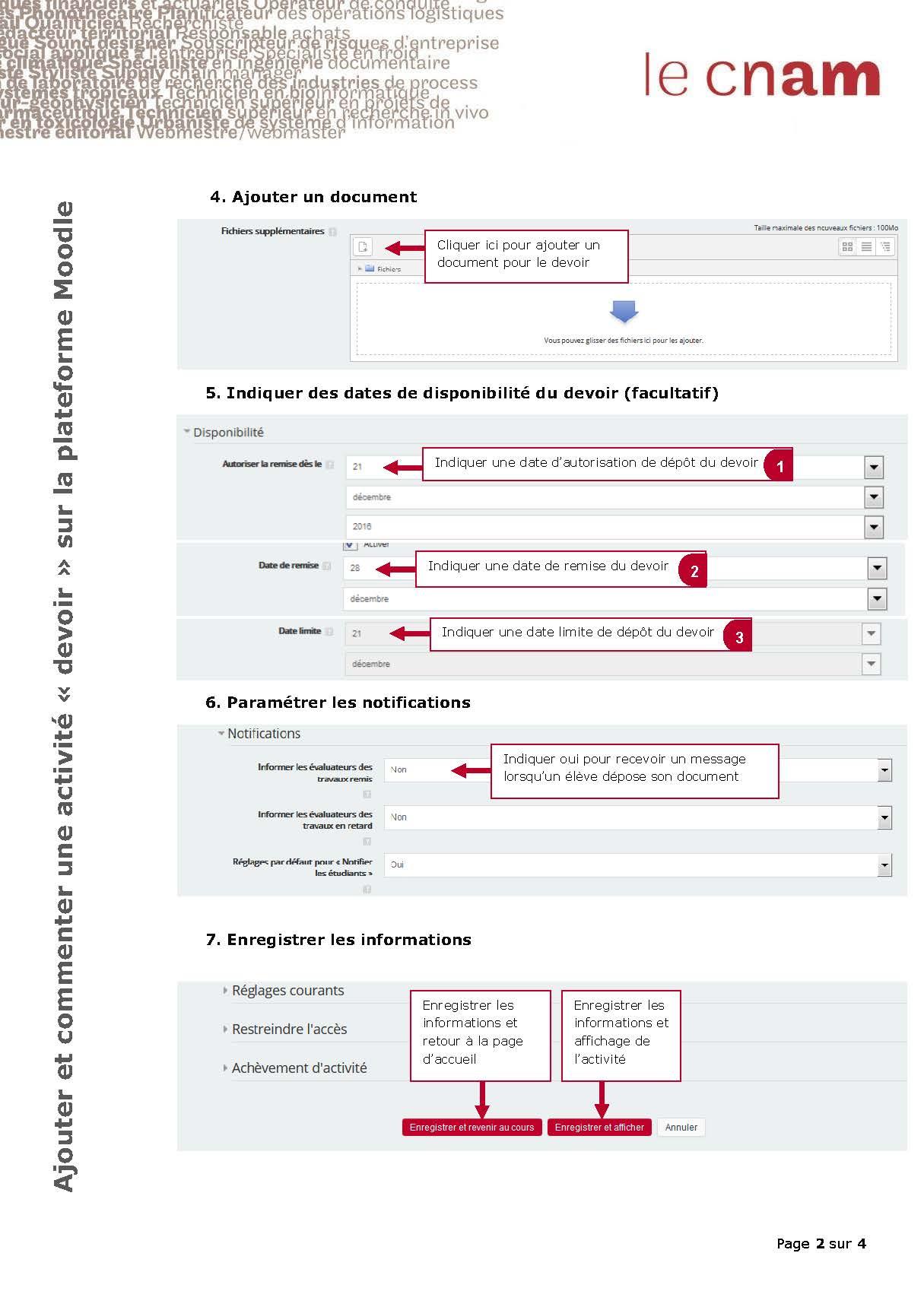 Ajouter_une_activité_glossaire_sur_Moodle_Page_3_Page_2