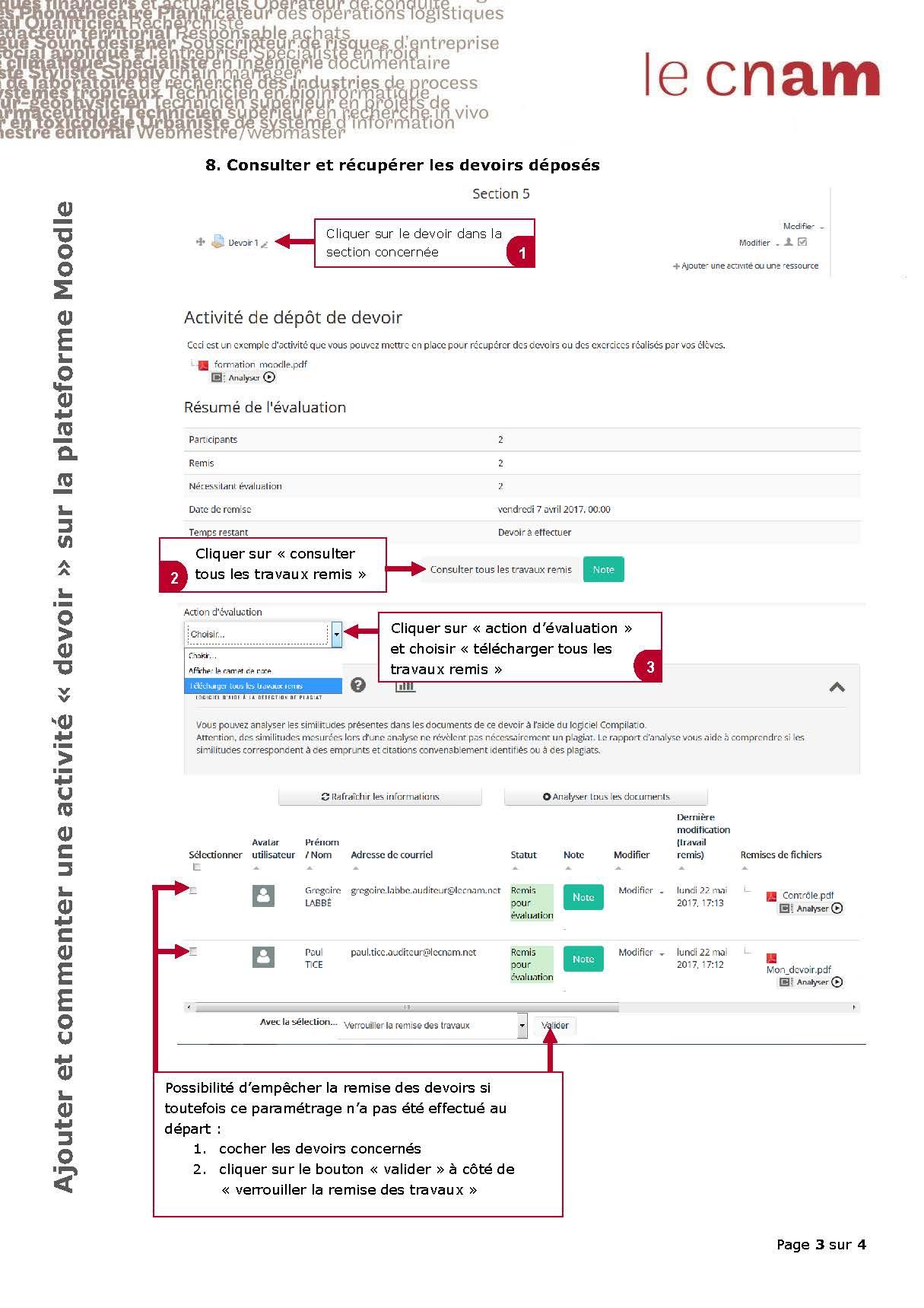 Ajouter_une_activité_glossaire_sur_Moodle_Page_3_Page_3
