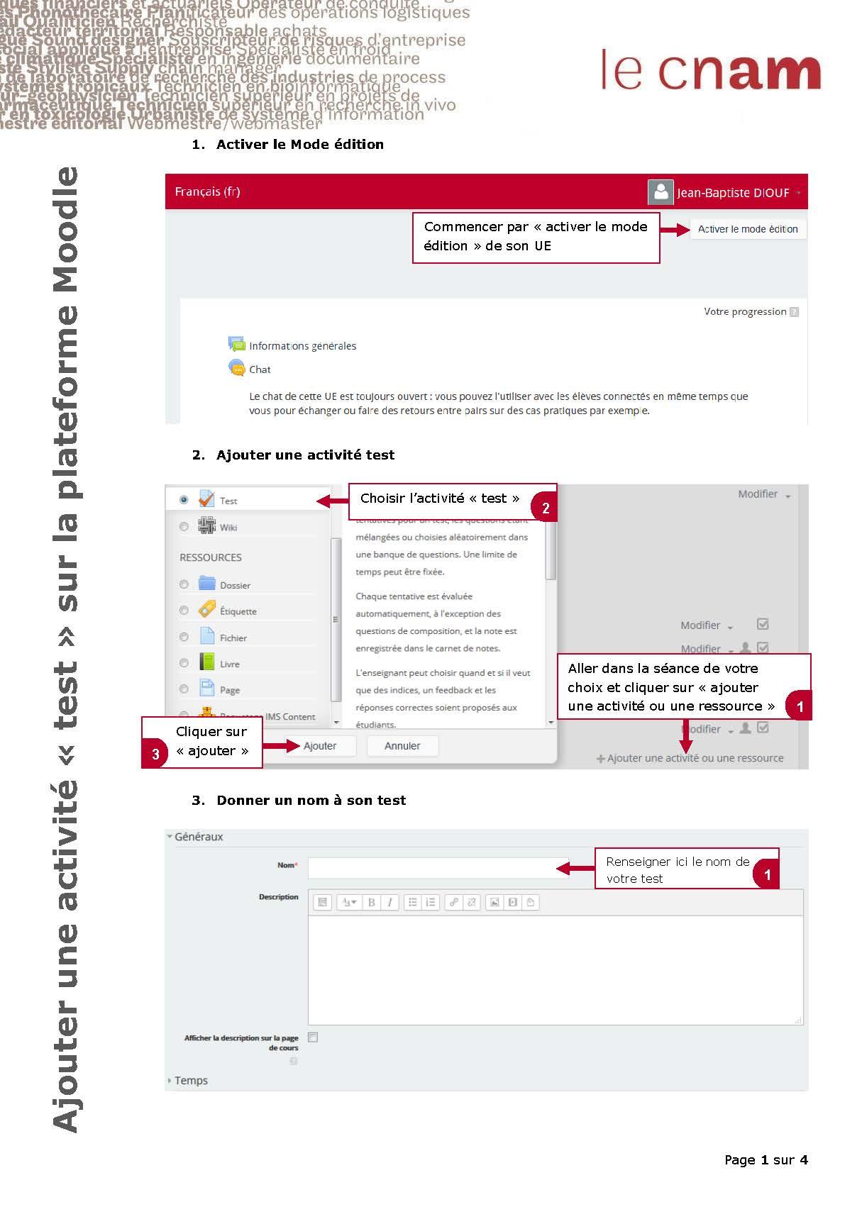 Ajouter_une_activité_test_sur_Moodle_Page_1