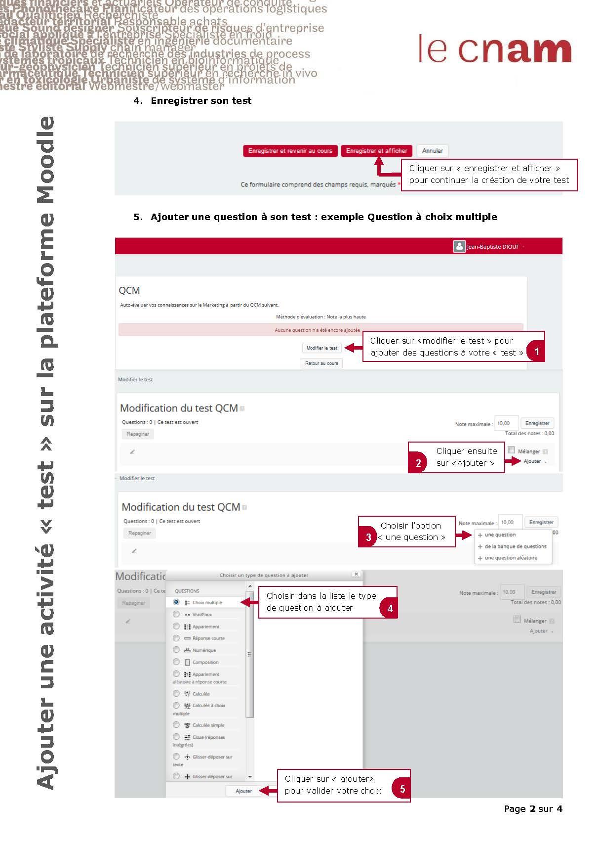 Ajouter_une_activité_test_sur_Moodle_Page_2