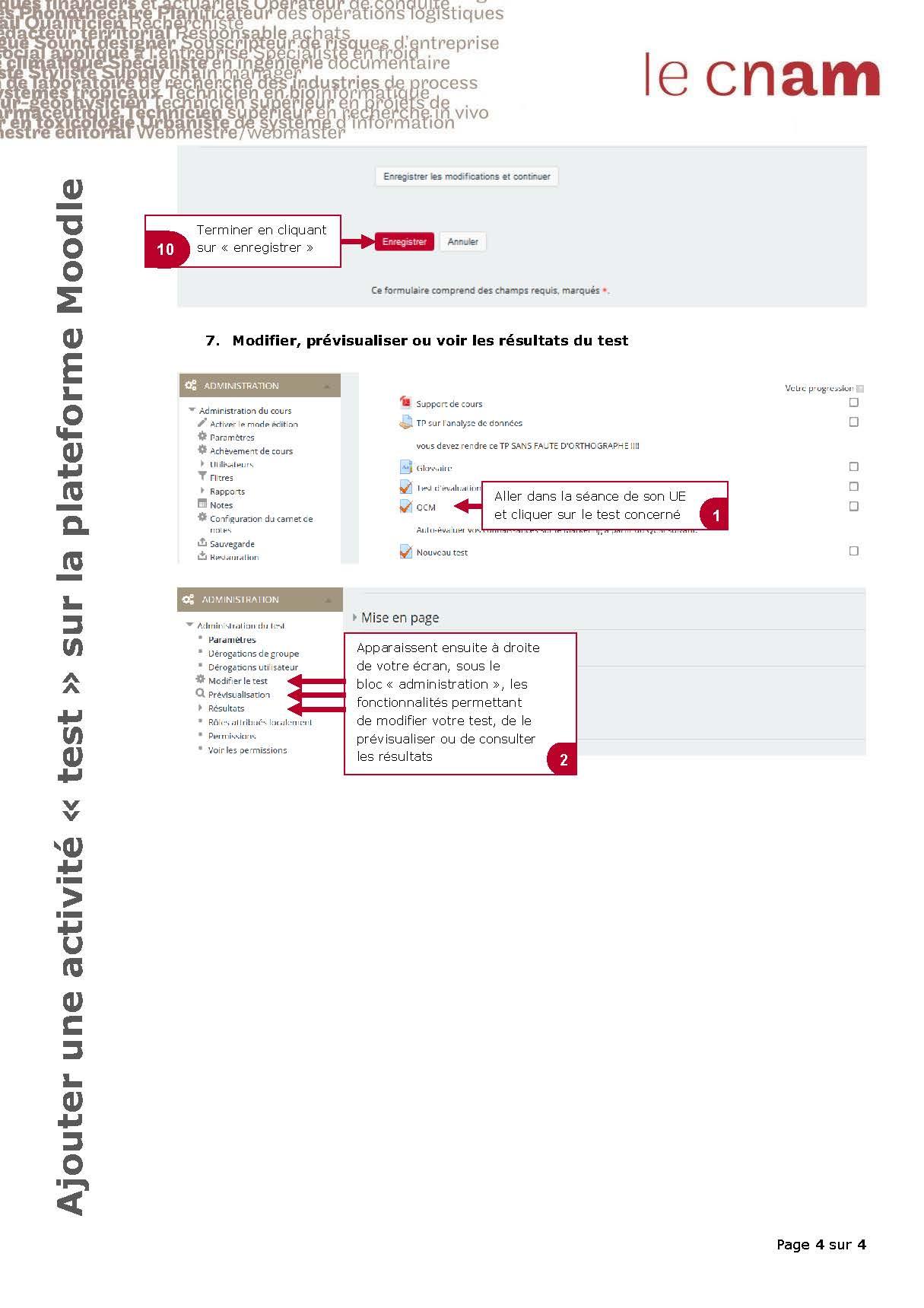 Ajouter_une_activité_test_sur_Moodle_Page_4