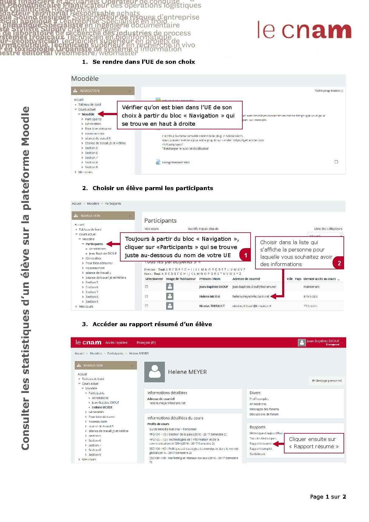 Consulter_les_statistiques_d'un_élève_sur_la_plateforme_Moodle_Page_1