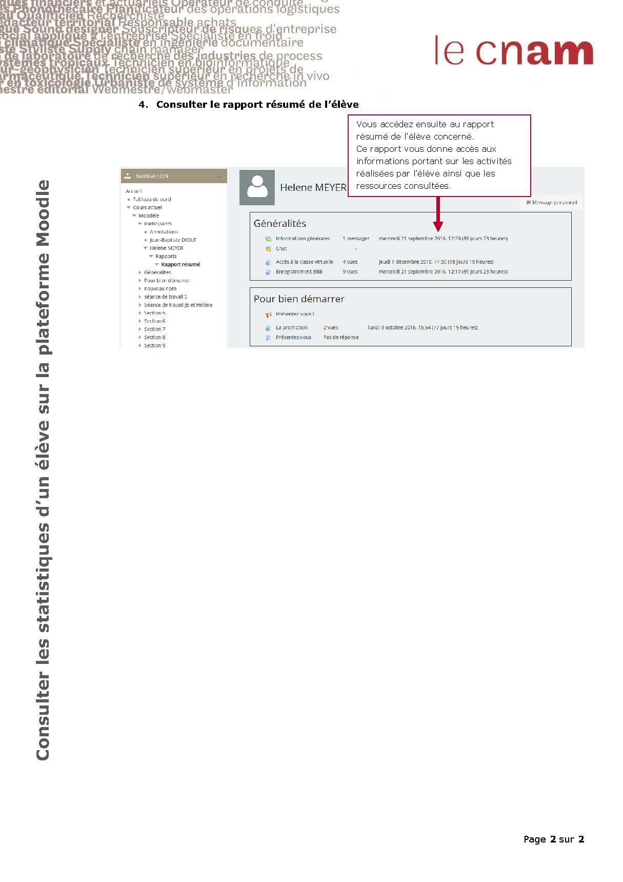 Consulter_les_statistiques_d'un_élève_sur_la_plateforme_Moodle_Page_2