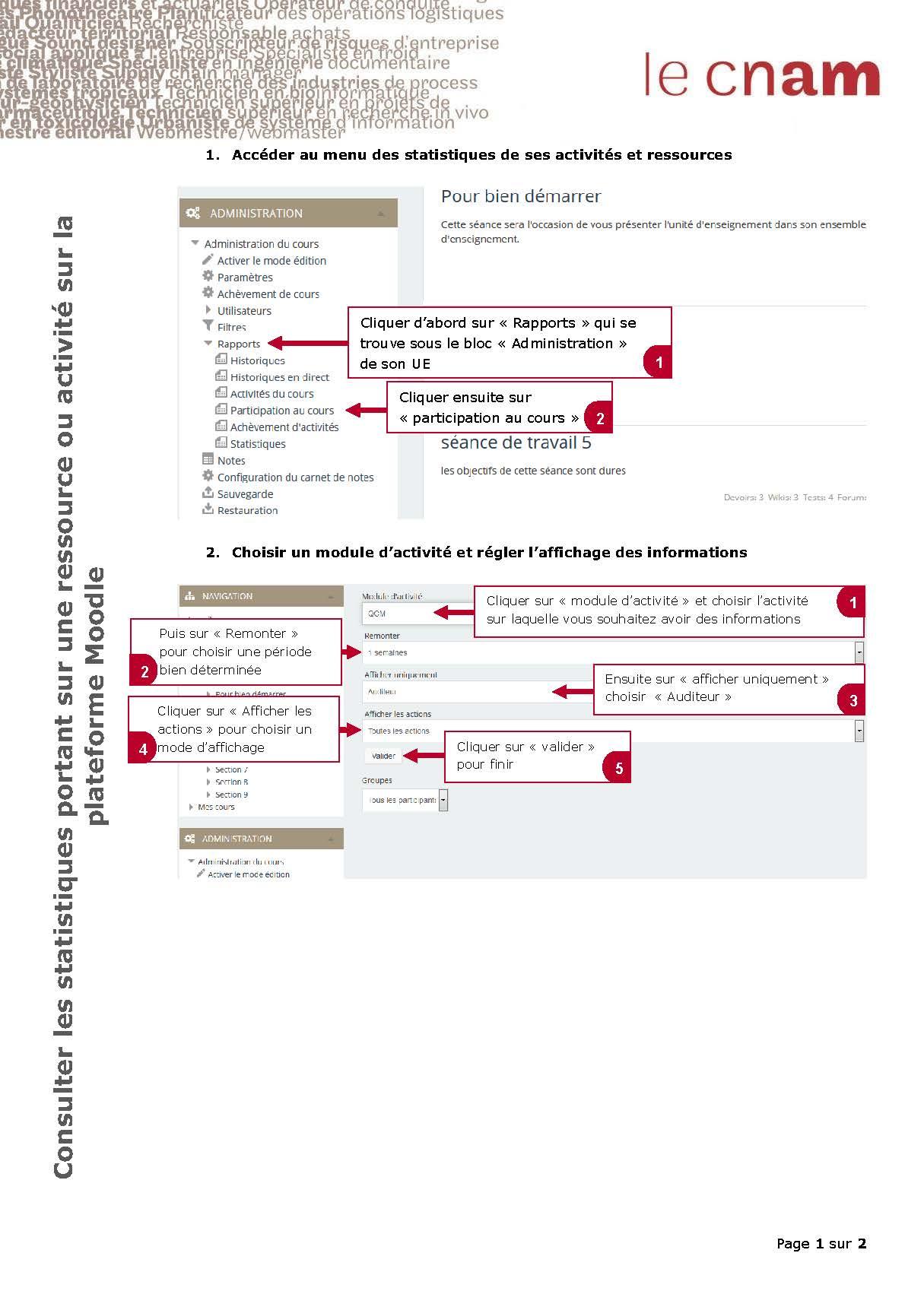 Consulter_les_statistiques_portant_sur_une_activité_ou_une_ressource_Page_1