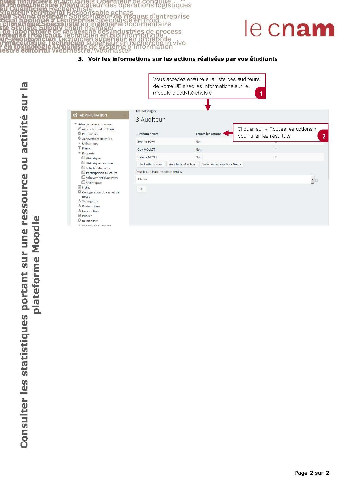 Consulter_les_statistiques_portant_sur_une_activité_ou_une_ressource_Page_2