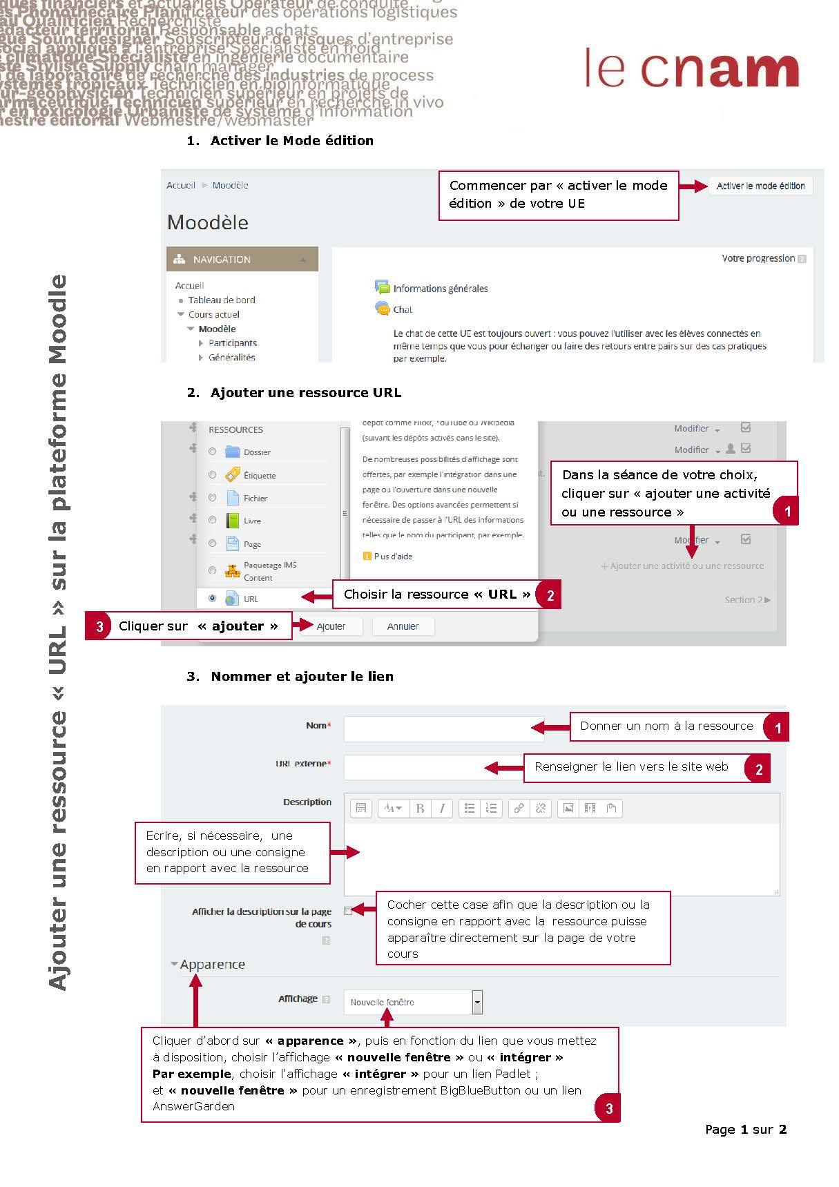 Ajouter_un_lien_internet_sur_Moodle_Page_1