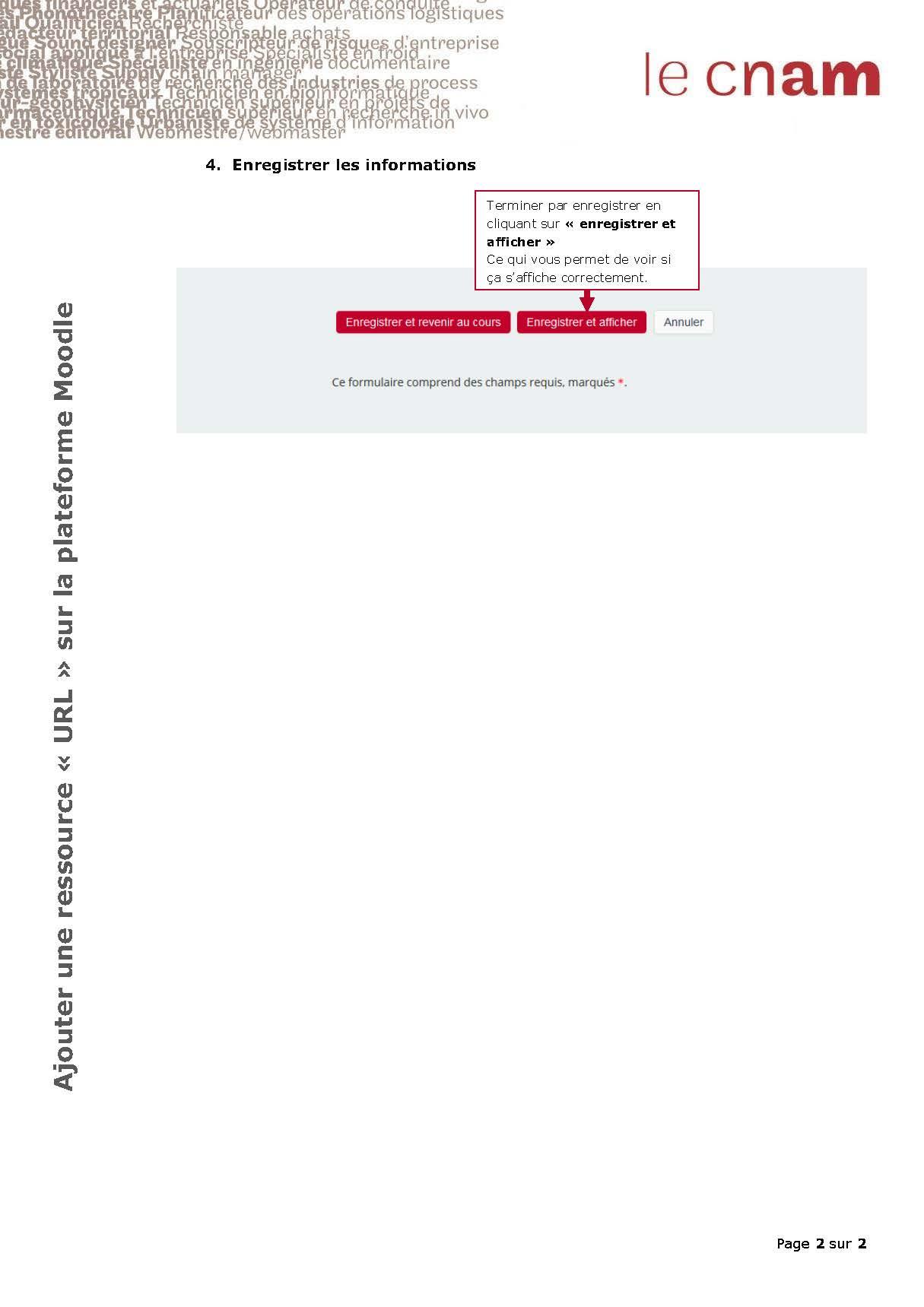 Ajouter_un_lien_internet_sur_Moodle_Page_2