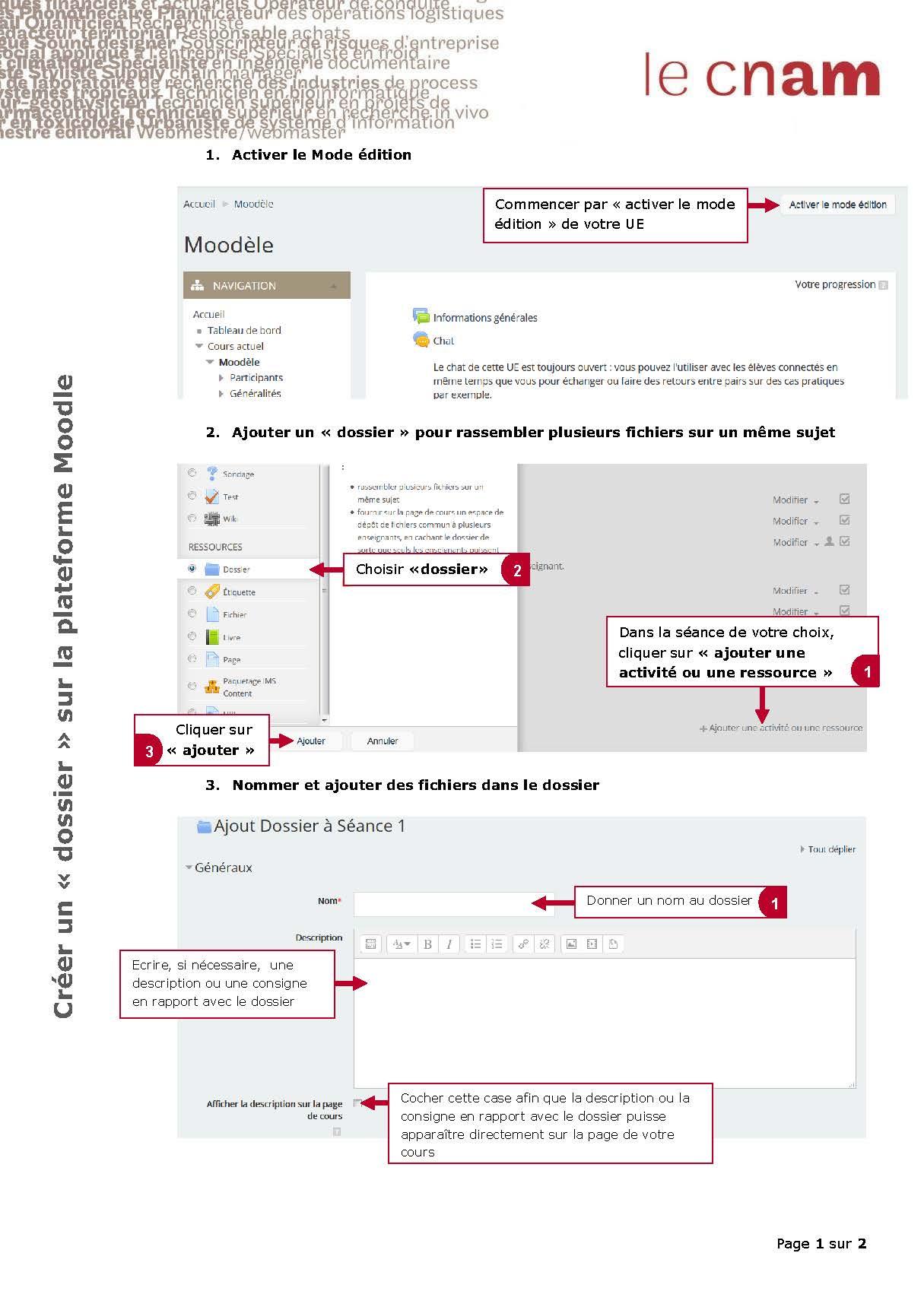 Créer_un_dossier_sur_Moodle_Page_1