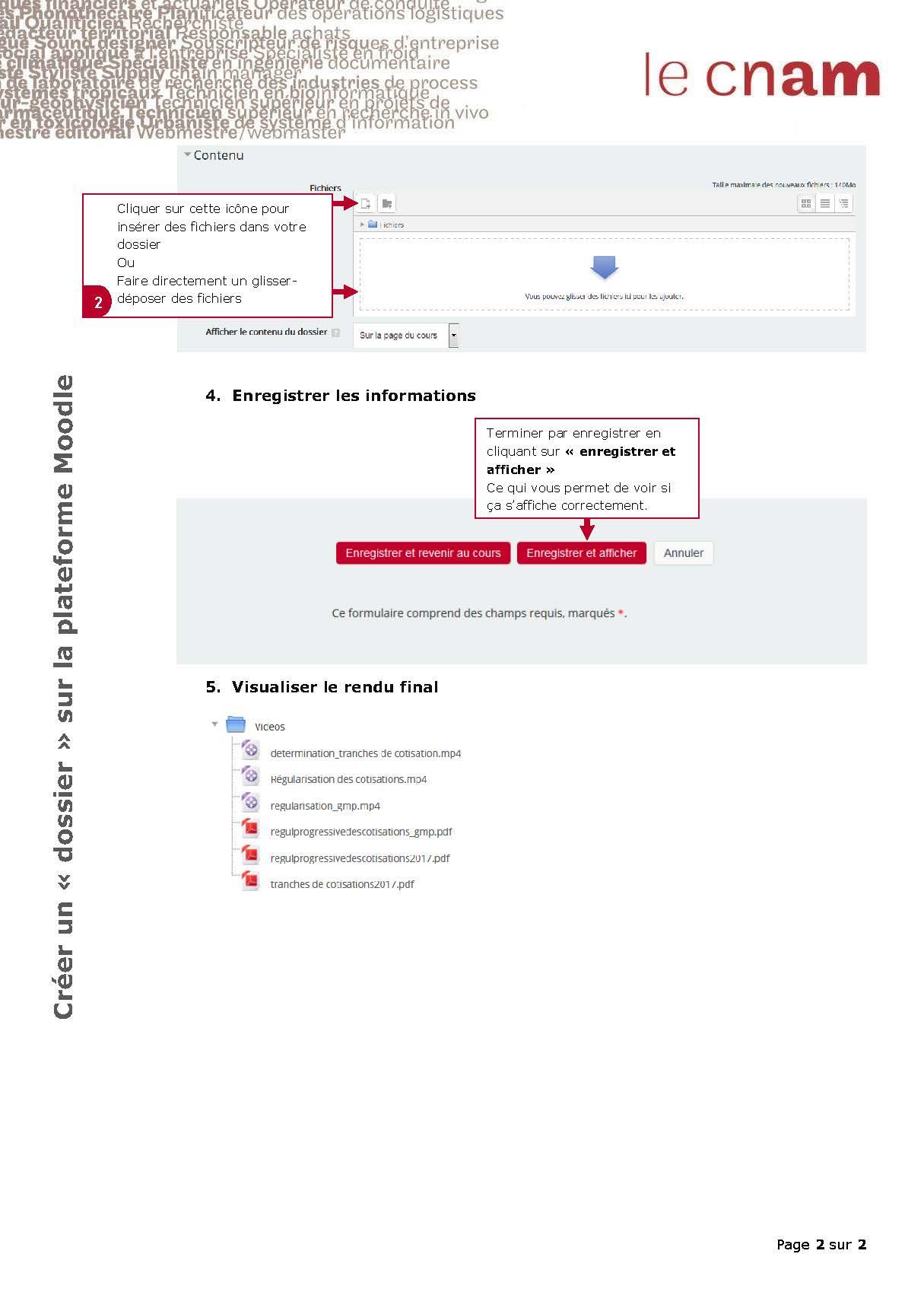 Créer_un_dossier_sur_Moodle_Page_2
