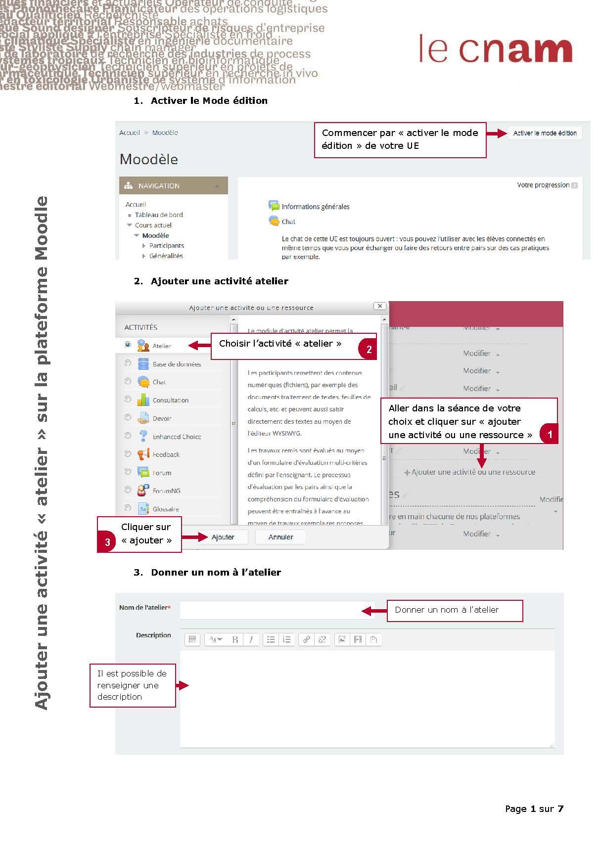 Ajouter_une_activité_atelier_sur_Moodle_Page_1