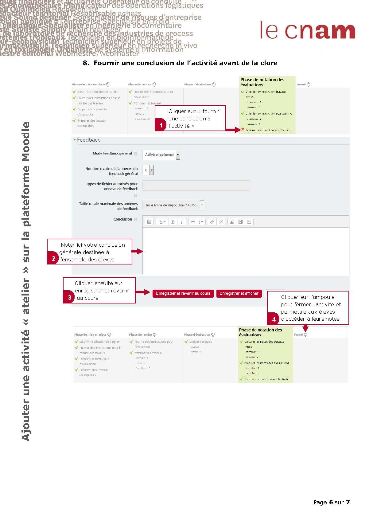 Ajouter_une_activité_atelier_sur_Moodle_Page_6