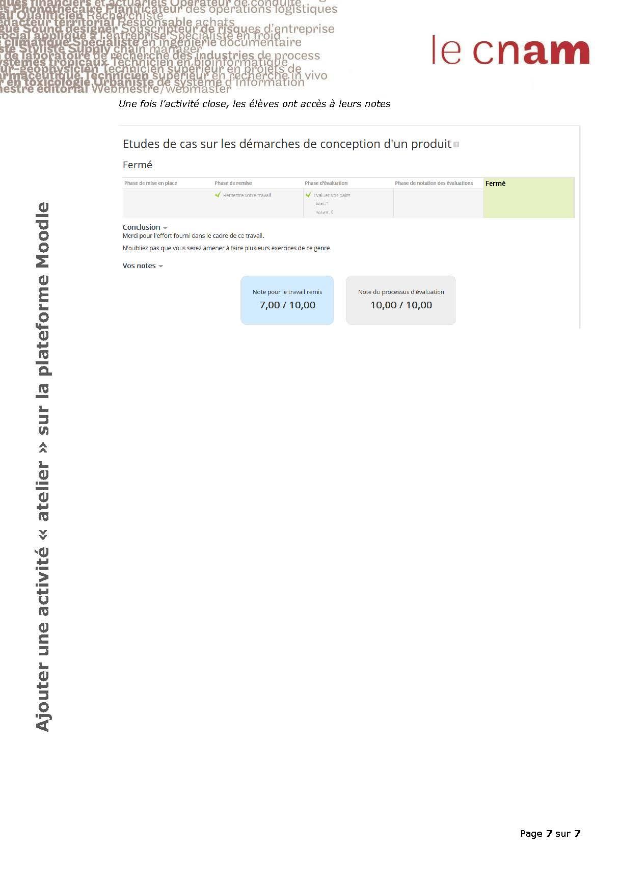Ajouter_une_activité_atelier_sur_Moodle_Page_7