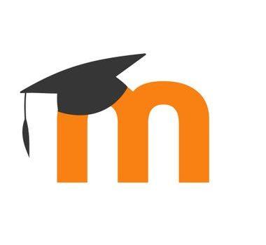 Moodle et OneDrive pour le suivi des rapports d'activités des élèves