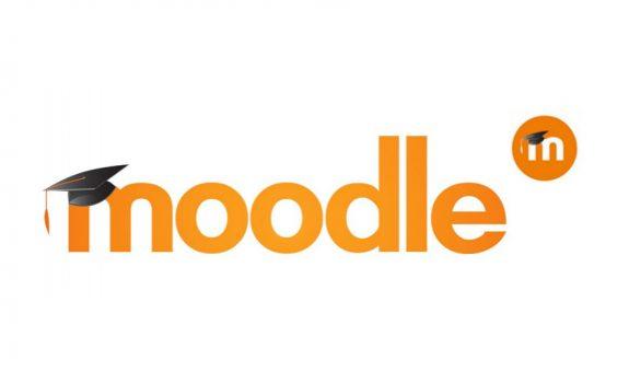 Continuité pédagogique à distance : l'activité « Test » (quiz) de Moodle, une autre manière d'évaluer les connaissances