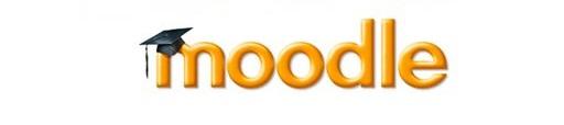 Continuité pédagogique à distance : l'activité « devoir » de Moodle, une autre manière d'évaluer les connaissances